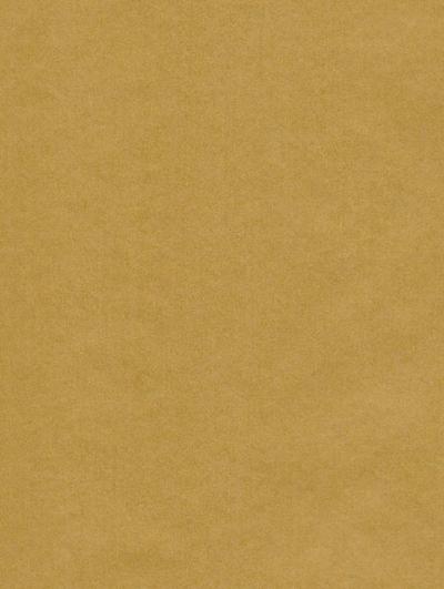 Decopatch Paper 229