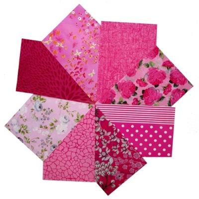 Paper Multi-packs