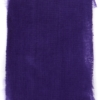 Fabric Paint- Dark Purple