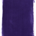 Fabric Paint- Dark Purple