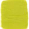 Fabric Paint- Kiwi