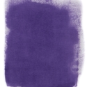 Fabric Paint- Lavender
