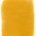 Fabric Paint- Mustard