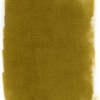 Fabric Paint- Olive Brown