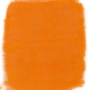 Fabric Paint- Orange