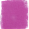 Fabric Paint- Pink