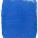 Fabric Paint- Primary Blue