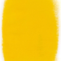 Fabric Paint- Primary Yellow