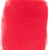 Fabric Paint- Red