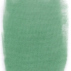 Fabric Paint- Sage Green