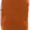 Fabric Paint- Terracotta