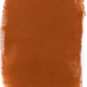 Fabric Paint- Terracotta
