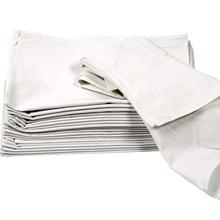 p-29307-tea-towel.jpeg