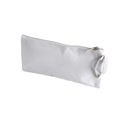 p-29309-new-white-pencil-case.jpeg