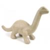 SA104 Apatosaurus Decopatch