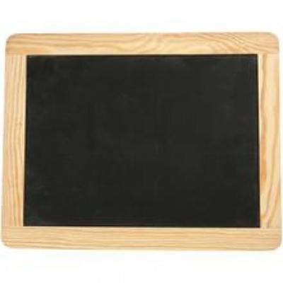 p-41070-blackboard-500x500.jpeg