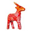 SA113 Reindeer Decopatch Sample