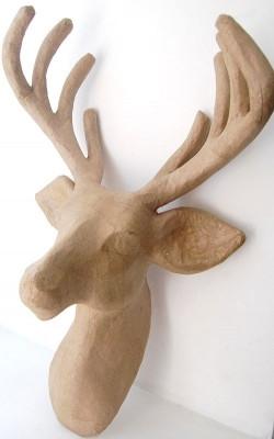Reindeer Trophy