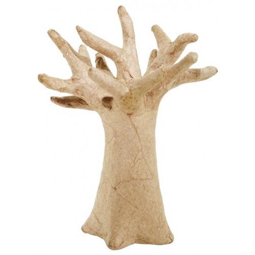 SA114 Tree Decopatch
