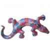SA117 Lizard Decopatch Sample
