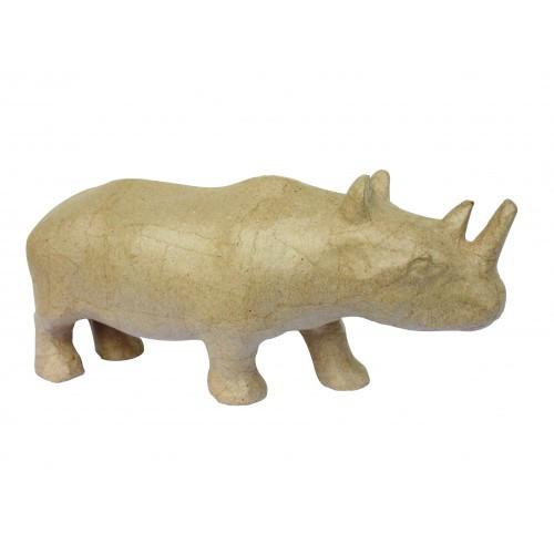 SA129 Rhino Decopatch