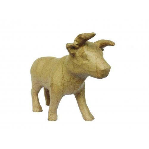SA131 Bull Decopatch