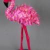SA134 Flamingo Sample