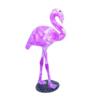 SA134 Flamingo Decopatch sample