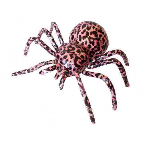 SA136 Spider Decopatch