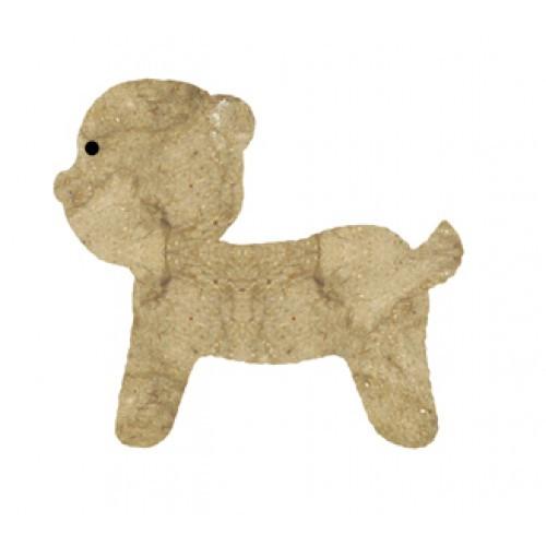 SA141 Lamb Decopatch