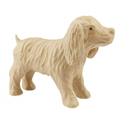 SA149 DECOPATCH COCKER SPANIEL