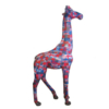 XLA01 Giraffe Decopatch Sample