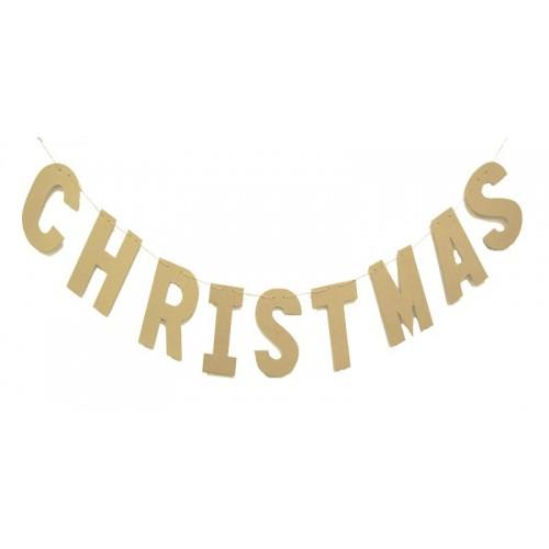Christmas Banner.Christmas Banner