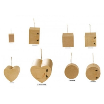 decopatch hanging boxes
