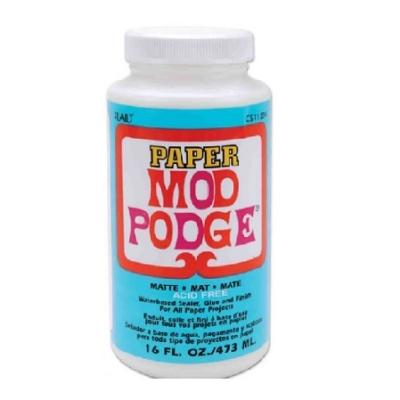 mod-podge-matt-paper-16oz