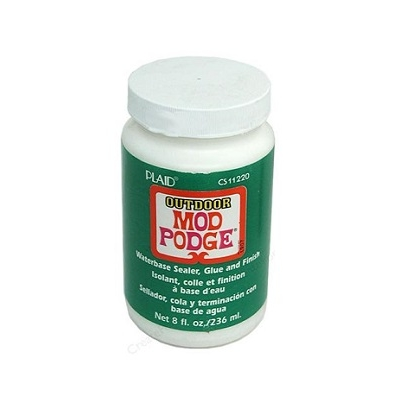 mod-podge-outdoors-8oz