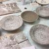 2 Part Clay Printing Workshop
