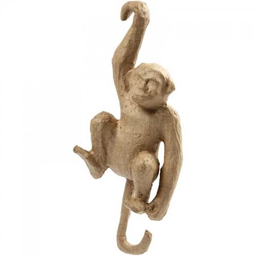 Monkey Decopatch