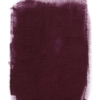 Fabric Paint- Aubergine