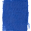 Fabric Paint- Brilliant Blue