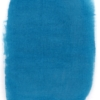 Fabric Paint- Turquoise