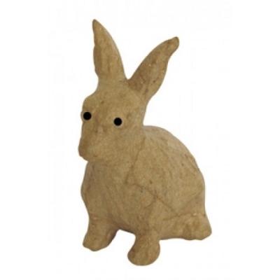 AP131 Rabbit Decopatch