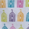indian-block-printed-tea-towel-beach-hut-multi-coloured-design
