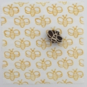 Block Printing Kit- Simple Bumblebee