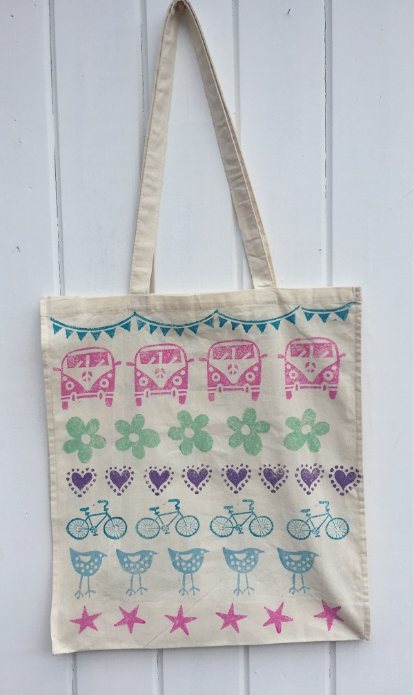 hand-printed-campervan-tote-bag