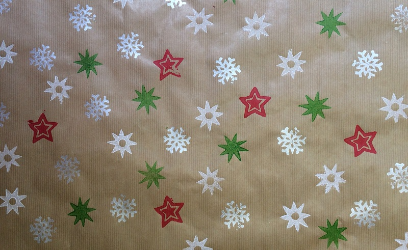 cheap christmas wrapping paper uk Find great deals on ebay for christmas wrapping paper shop with confidence.