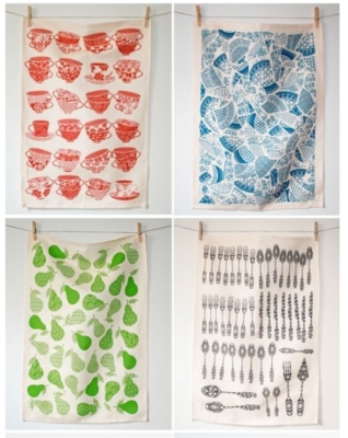 susy-jacks-tea-towels