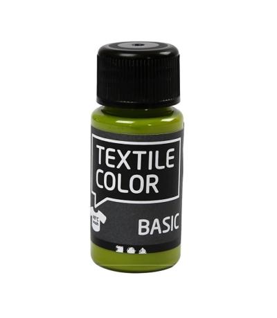 Kiwi Solid Color