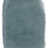 Fabric Paint- Cargo