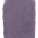 Fabric Paint- Dusky